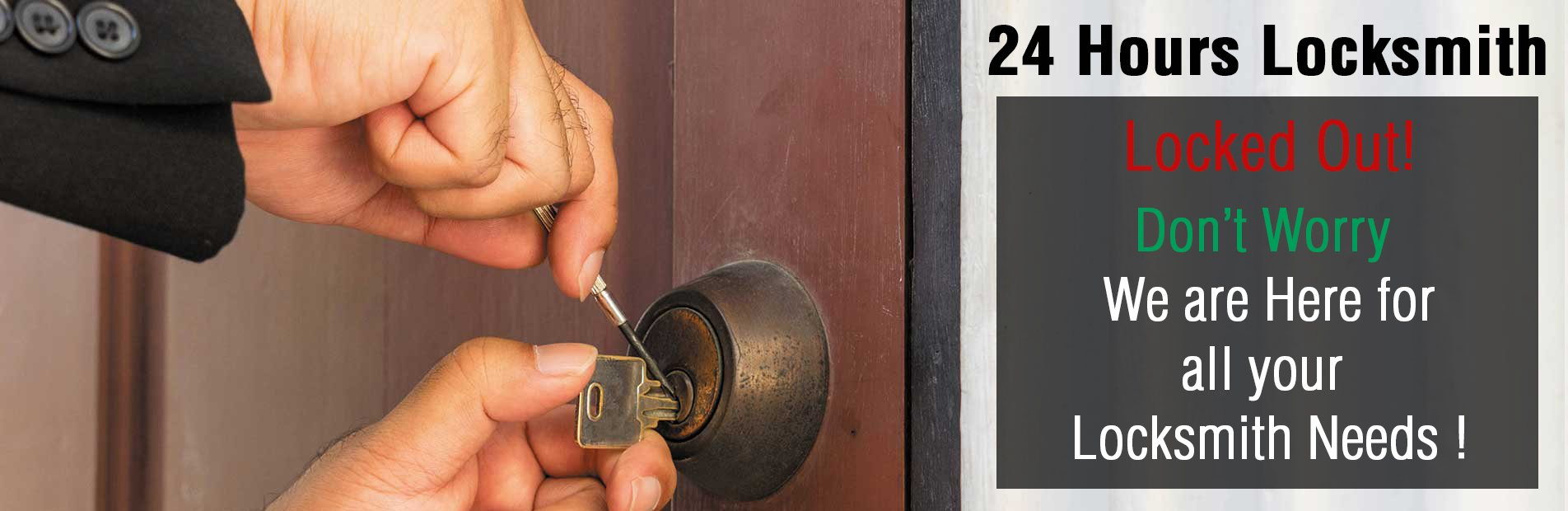 Far Northwest TX Locksmith Store, Far Northwest, TX 817-402-3629